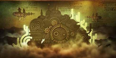 《二之国2:亡魂之国》游侠LMAO 1.3汉化补丁发布!