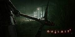 《逃生2》内容已删减 推出低难度模式开启史低价促销