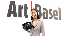 HTC拓展香港VR生态系版图!展出艺术家VR作品!