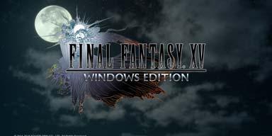 SE新工作室成立  由《最终幻想15》总监田畑端牵头