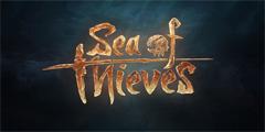 《盗贼之海》玩家破200万 成Win10最畅销第一方游戏