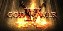 《战神4》二周目玩法有所不同 结局刺激又有伏笔!