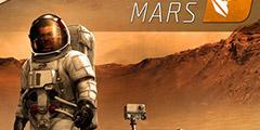 《火星探索》汉化补丁震撼发布!可支持正版游戏!