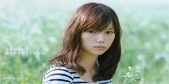 10位可爱的日本冻龄女神 年过30穿水手服依旧活力满满