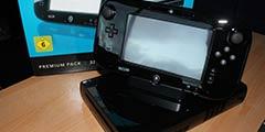 WiiU模拟器最新版海量演示视频 所有大作流畅完美!
