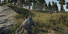 《绝地求生》新地图测试码明日发放 正版玩家可领取