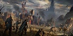 《中土世界:战争之影》宣布移除所有氪金内购要素!