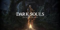 《黑暗之魂》重制版PC/PS平台画面与原版画面对比