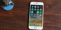 iPhone 8价格又双叒叕大跌 历史最低可以保持多久?