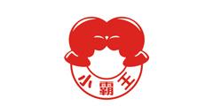 小霸王宣布正式回归游戏市场 将大力开发主机及平台