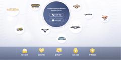 腾讯游戏信用官网正式上线 评分越高游戏信用越好!
