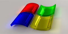 一个时代的终结!微软Windows部门被撤销 转型云服务