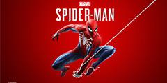 《漫威蜘蛛侠》发售日公布 确认不含微交易锁30??!