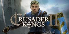 原价112元的《王国风云2》Steam限时免费喜加一!
