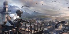 网易针对《荒野行动》及《终结者2》启动正式维权!