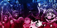 精华盘点:IGN评选史上最伟大的百款游戏 60~41名