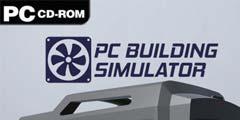 《电脑装机模拟》LMAO最新2.0汉化补丁发布!