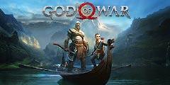 中文字幕:新《战神》如何打造玩家自己的奎托斯!