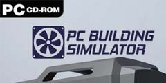《电脑装机模拟》LMAO3.0完整汉化补丁发布下载!