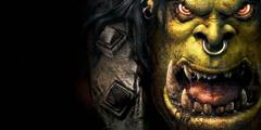 《魔兽争霸3》1.29补丁实装 15年经典老游戏重获生机