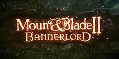 《骑马与砍杀2》城池系统公布 升级和主要玩法介绍