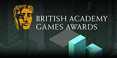Steam英国学院奖游戏特惠 《FF15》\《神界2》史低