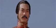 中国功夫片里的七大外国高手 体型上差了一个+!