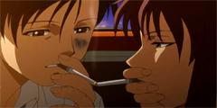 最好看日本限制级动画TOP10 打动老外的第一名的是?