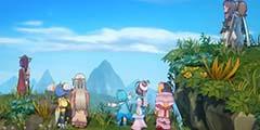 《幻想三国志5》研发团队访谈 经典重启再会十年之约
