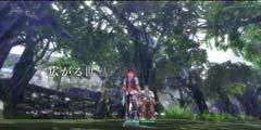 《伊苏8:达娜的安魂曲》PC正式版下载发布!