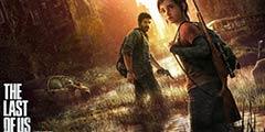 PS3模拟器多款游戏画质大改进!《美国末日》有提升