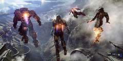 EA:关于氪金,《赞歌》和《战地V》不会重蹈覆辙