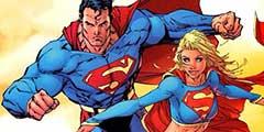 好羡慕超人的透视眼!超级英雄最实用的的八大能力