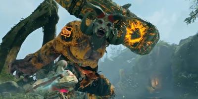 游侠早报:《黑魂》NS版跳票 育碧E3发布会时间公布