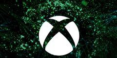 微软E3展游戏阵容大曝料 这些重磅大作非常值得关注