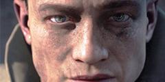 《战地5》或将包含大逃杀模式 原型版正在测试中!