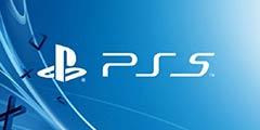 惊爆!PS4首席架构师已开始与开发者交流PS5事宜!