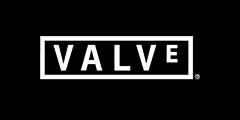 V社最终还是要因Steam退款政策上缴300万澳元罚款