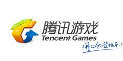 全球游戏并购金额腾讯占四分之三 成市场主要投资者
