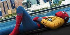 漫威电影多,DC动画强!细数漫威和DC的十大差异