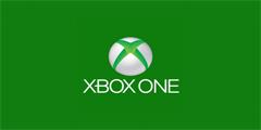 Xbox One5月更新:支持120Hz刷新率与分组功能!