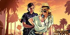 魔兽未进前十!IGN精选近十年25款最佳PC游戏