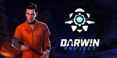 原价50元的Steam大逃杀游戏《达尔文计划》宣布免费