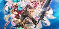 《幻想三国志5》数字版预载开启 完整开场动画公开!