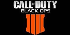 传闻:《COD:黑色行动4》大逃杀模式将登陆Switch