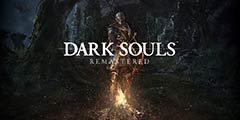 赞美太阳!《黑暗之魂:重制版》官方PC配置要求公布