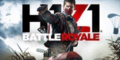 免费《H1Z1》将登陆PS4 正面硬刚xbox版绝地求生?