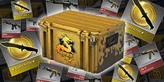 比利时博彩监管委员会认定这几款大作的开箱系统违法