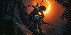 《古墓:暗影》Steam预售开启 国区售价是前作两倍多