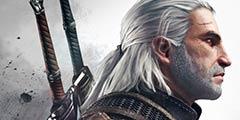 PS4版《巫师3:狂猎》HDR补丁竟然导致画面退步!